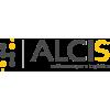 Alcis SW Alta transp 100x100 1