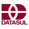 Datasul - Totvs Delage Consultoria & Sistemas