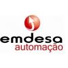 Emdesa automacao 100x100 1