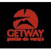 Getway 100x100 1