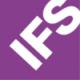 IFS Logo-100x100