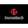 Inovatech logo V original v1 13Maio2016 100x100 1