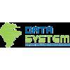 Logo Data System 2018 100x100 1