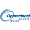 Operacional Textil 100x100 1