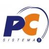 PC Sistemas 100x100 1