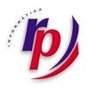 RP Informatica 100x100 1