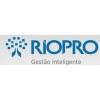 Riopro 100x100 1