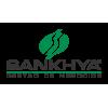 Sankhya Logo 100x100 1