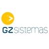 gz sistemas 100x100 1