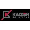 kaizen logo 100x100 1