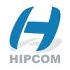 logo hipcom 100x100 1