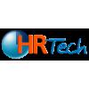 logo hrtech 100x100 1