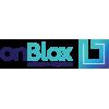 logo onblox 100x100 1