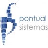 logo pontualsis 100x100 1