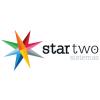 logo star two 100x100 1