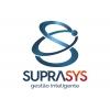 logo suprasys 100x100 1