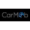 logo CarMob fundoTransparente 100x100 1
