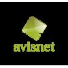 logo avisnet 100x100 1