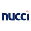 nucci 100x100 1