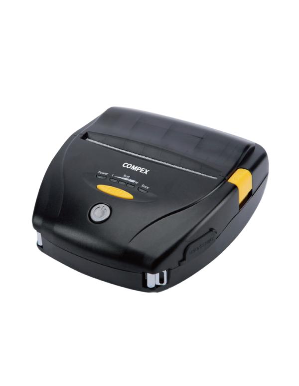 Impressora Portátil LKP-41