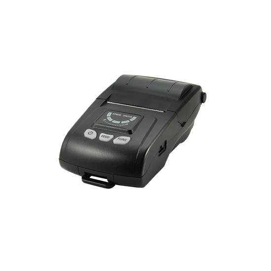 PT2s8w0