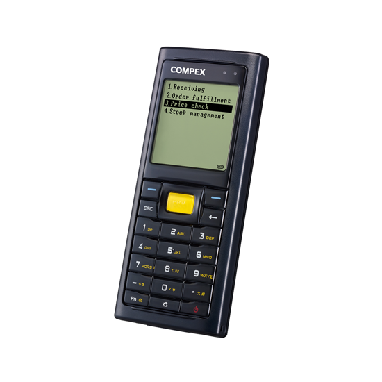 cpt8200a