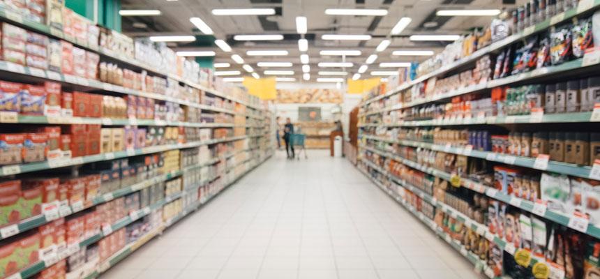 supermercado_compex