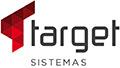 target sistemas