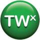 twx-retina