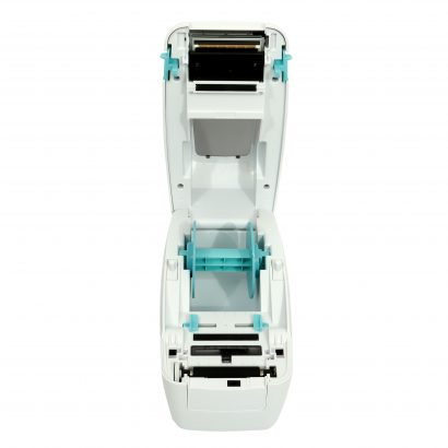 Impressora Desktop GS-2208D Compex